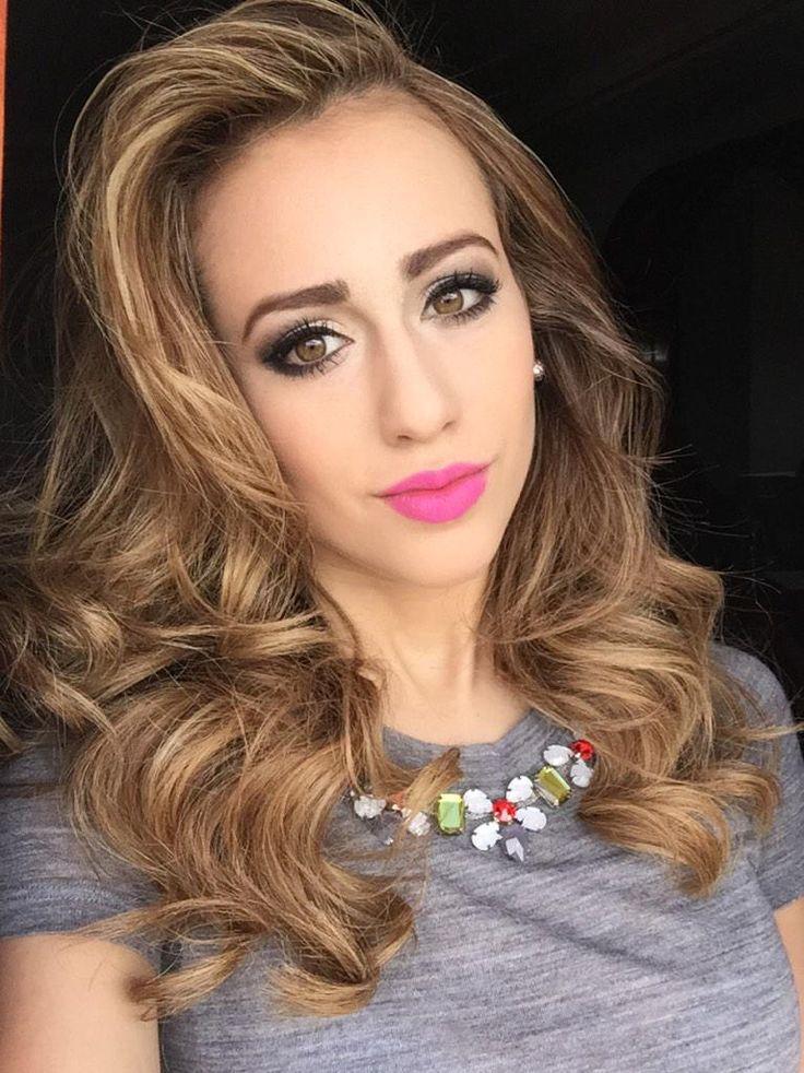 illeana | men want to be women | Crossdressers, Beauty ...