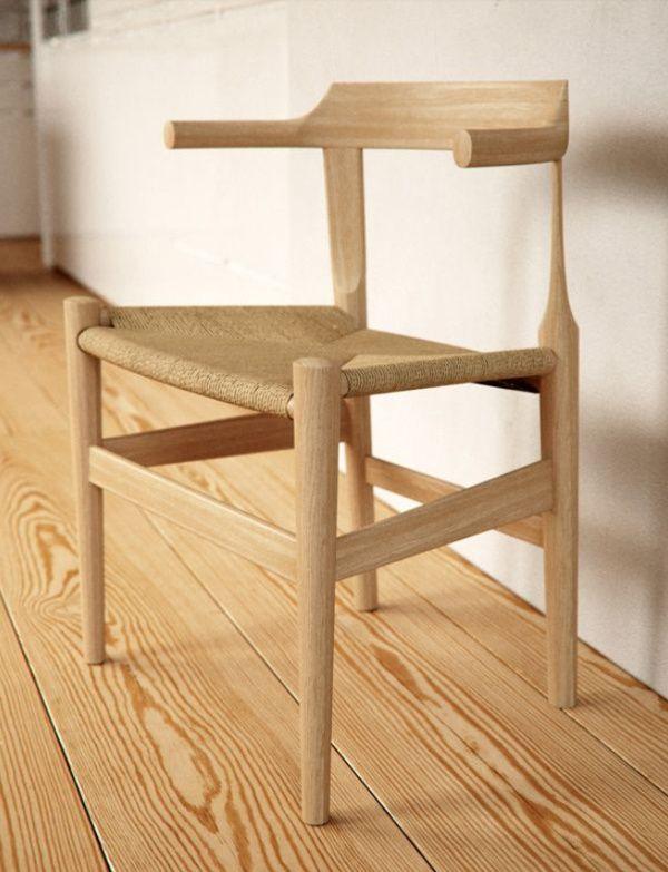 premium grenen vloer http://belat.be/