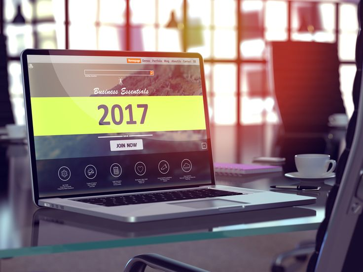 What's coming for SEO in 2017? It feels like only yesterday we were making our bets on what was awaiting SEO in 2016. Then boom, and it's almost 2017 — the time for planning, budgeting, and strategizing for your SEO success in 2017 has come.