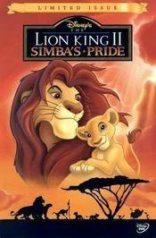 Regele Leu 2: Regatul lui Simba Dublat In Romana | Filme Online Subtitrate
