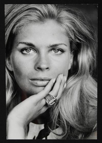 Candice Bergen by Peter Basch: Face, Candice Bergen, Beautiful, Hollywood, 1970S, Beauty, Bergen 1970, People, Actresses