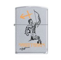 Engraved Zippo Lighters For Sale - Personalized Zippos