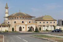 Hafız okulu-Argun, Çeçenistan, Rusya