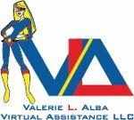 Valerie L. Alba Virtual Assistance (aka VLA - Super VA)
