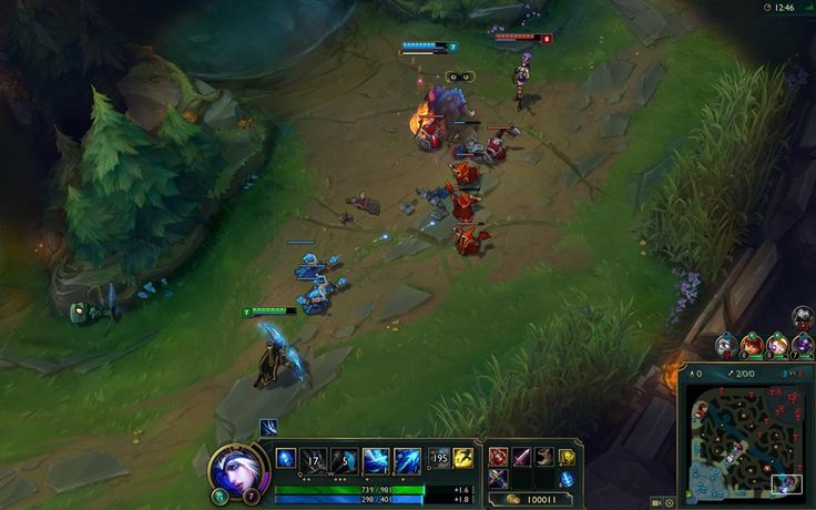 League-of-Legends-HUD-update-screenshot.jpg (1024×640)