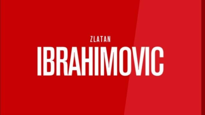 GOAL! Everton 0 United 1 (Ibrahimovic 42').  Zlatan breaks the deadlock, floating the ball in over Stekelenburg via the bar and the post. What a finish!