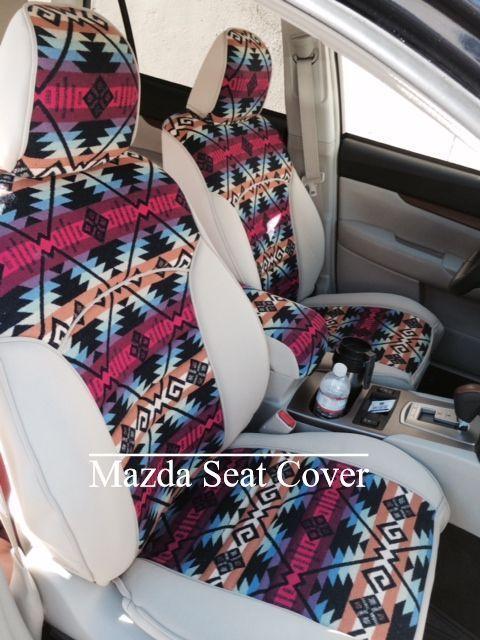 Soft seats car covers