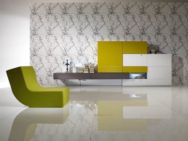 Muebles y decoracion en pamplona