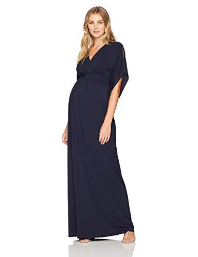 7cdaacf797150 New Ingrid Isabel Women's Maternity Kimono Maxi Dress online. [$128.00]  newforbuy Fashion is a popular style