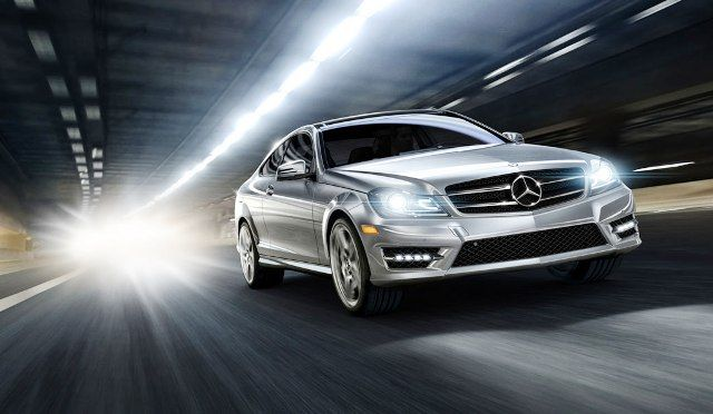 10 Affordable Luxury Cars and SUV Lease Deals