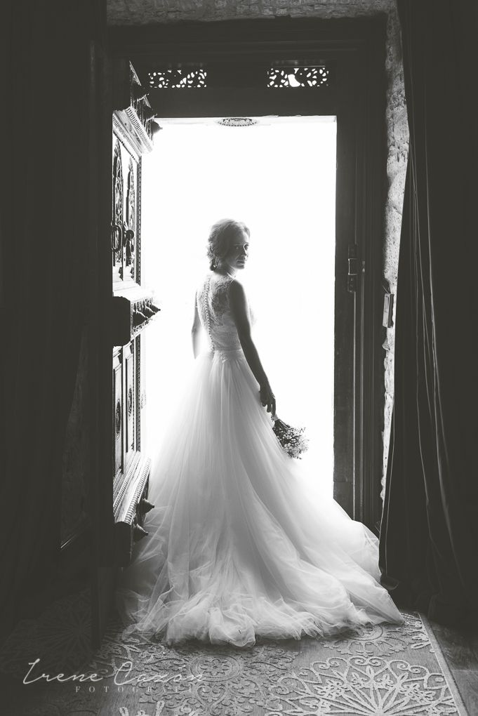 #boda #bodasnet #bodasenasturias #bodasgijon #Asturias  #fotografiaConAlma  #irenecazonfotografia