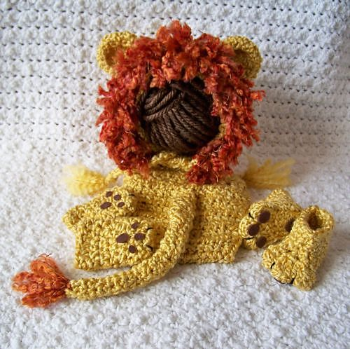 Free Crochet Pattern For Lion Hat : 17 best images about lion king on Pinterest Disney lion ...