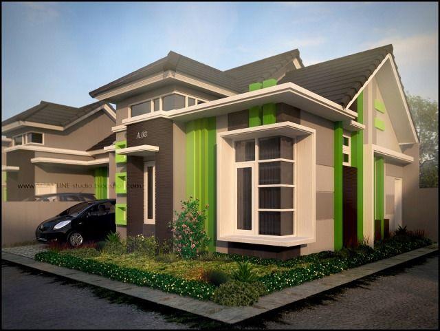 House Plans of Sri Lanka, Tharunaya Architect, Sri lanka Architect
