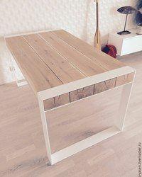Дизайнерская мебель на заказ| МСИ |