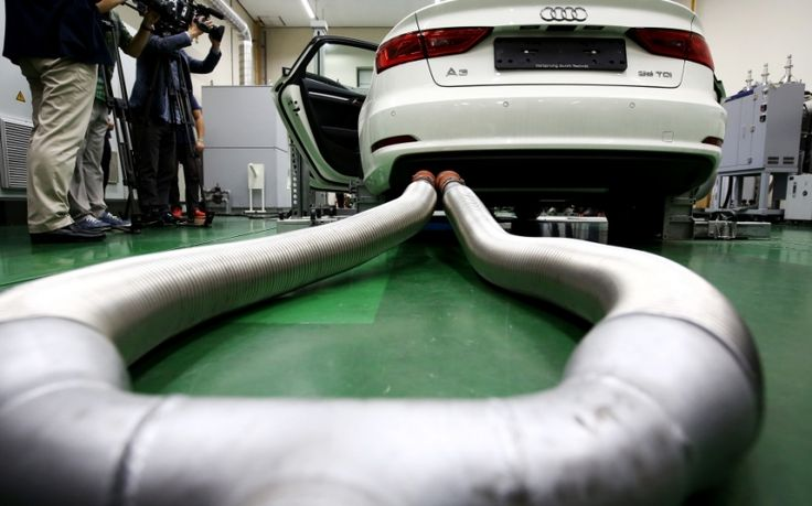 Two weeks after the Volkswagen emissions scandal first broke, big questions   remain unanswered