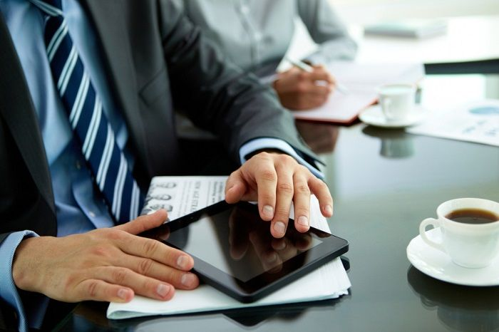Investire Denaro nel Trading Online
