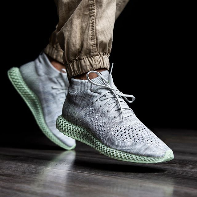 www.sneakers76.com ADIDAS CONSORTIUM