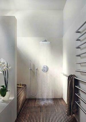 Bathroom renovations Sydney, Bathroom renovations Melbourne, Bathroom renovations, bathroom sinks, plumber renovations, bathroom sink plumber,