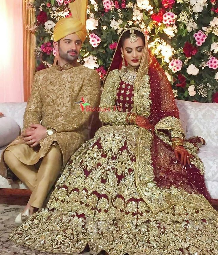 Pin By Eishan Khan On Pakistani Actress Pakistani Wedding Outfits Pakistani Bridal Dresses Indian Wedding Wear