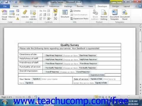 how to add a text bubble to microsoft word