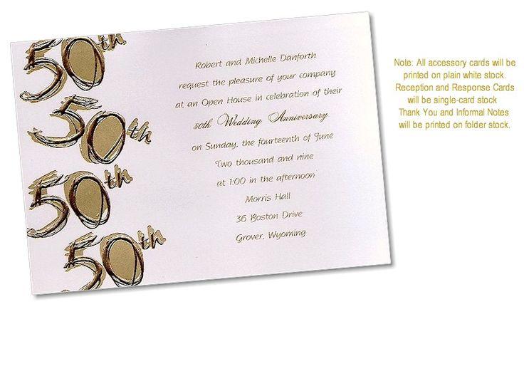 23 best Wedding Anniversary images on Pinterest Anniversary