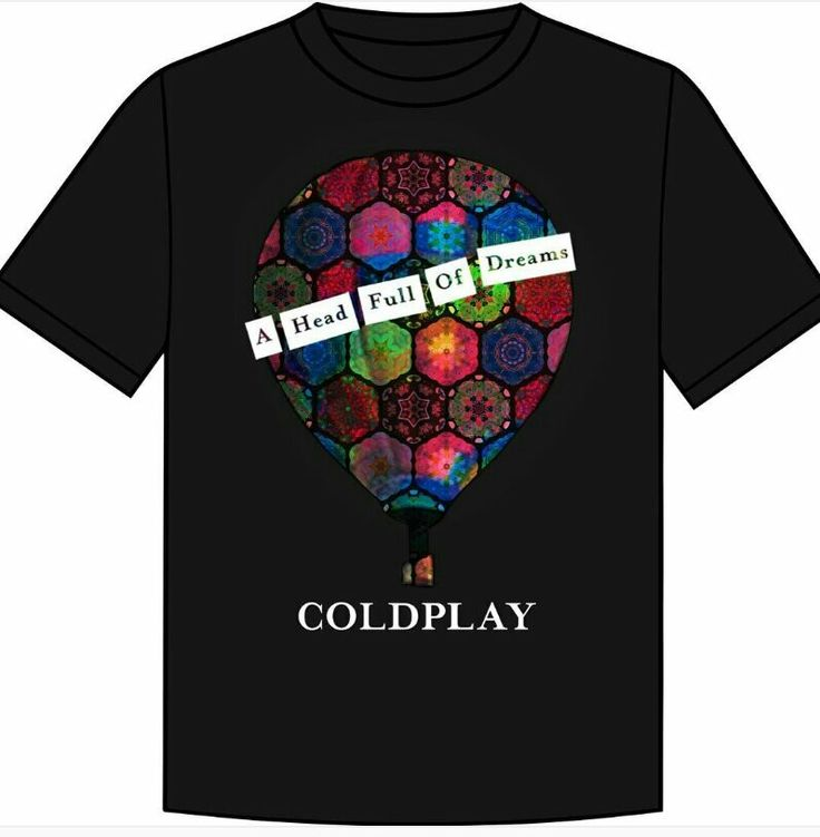 Coldplay - Coldplay At The Hollywood Bowl