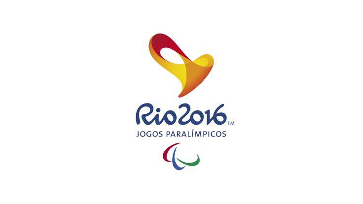 "Check out this @Behance project: ""Jogos Paralímpicos - Rio2016"" https://www.behance.net/gallery/42471053/Jogos-Paralimpicos-Rio2016"
