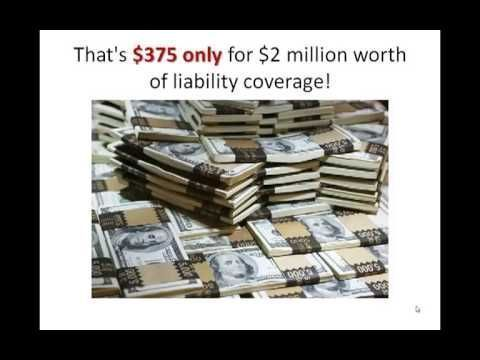Car Insurance - Very Cheap Auto Insurance -Tips That Guarantee Affordable Car Insurance Rates - WATCH VIDEO HERE -> http://bestcar.solutions/car-insurance-very-cheap-auto-insurance-tips-that-guarantee-affordable-car-insurance-rates     For more information visit: – Shop for real cheap insurance online or over the phone and save up to $ 550 a year . Yes Rate makes getting the best price for a quick and easy process. Video credits to Matt Johnston YouTube channel