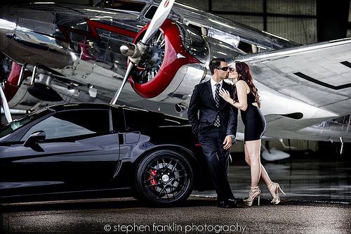 Marlene & Eric Prodan Engagement Shoot   Stephen Franklin  http://stephenfranklin.wordpress.com/