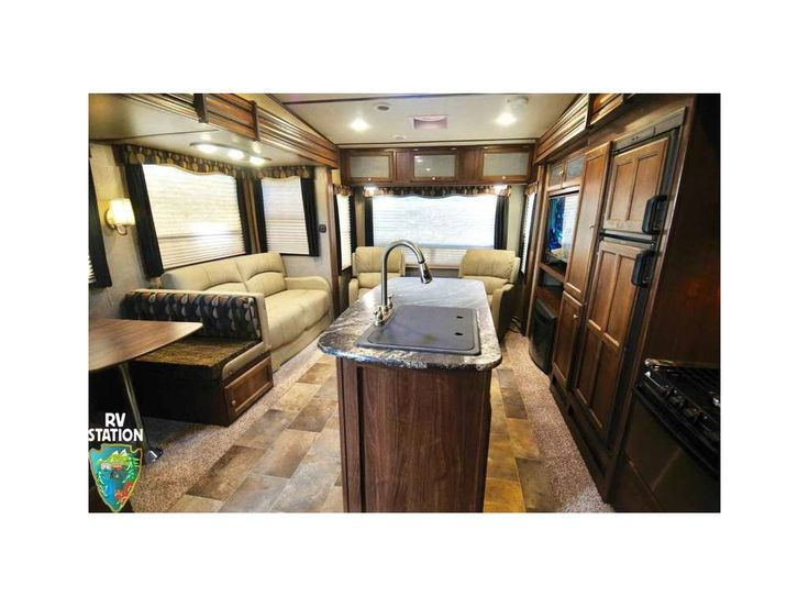 Check out this 2016 Keystone Rv Sprinter Wide Body 347FWLFT listing in Nacogdoches, TX 75964 on RVtrader.com. It is a Fifth Wheel and is for sale at $41997.
