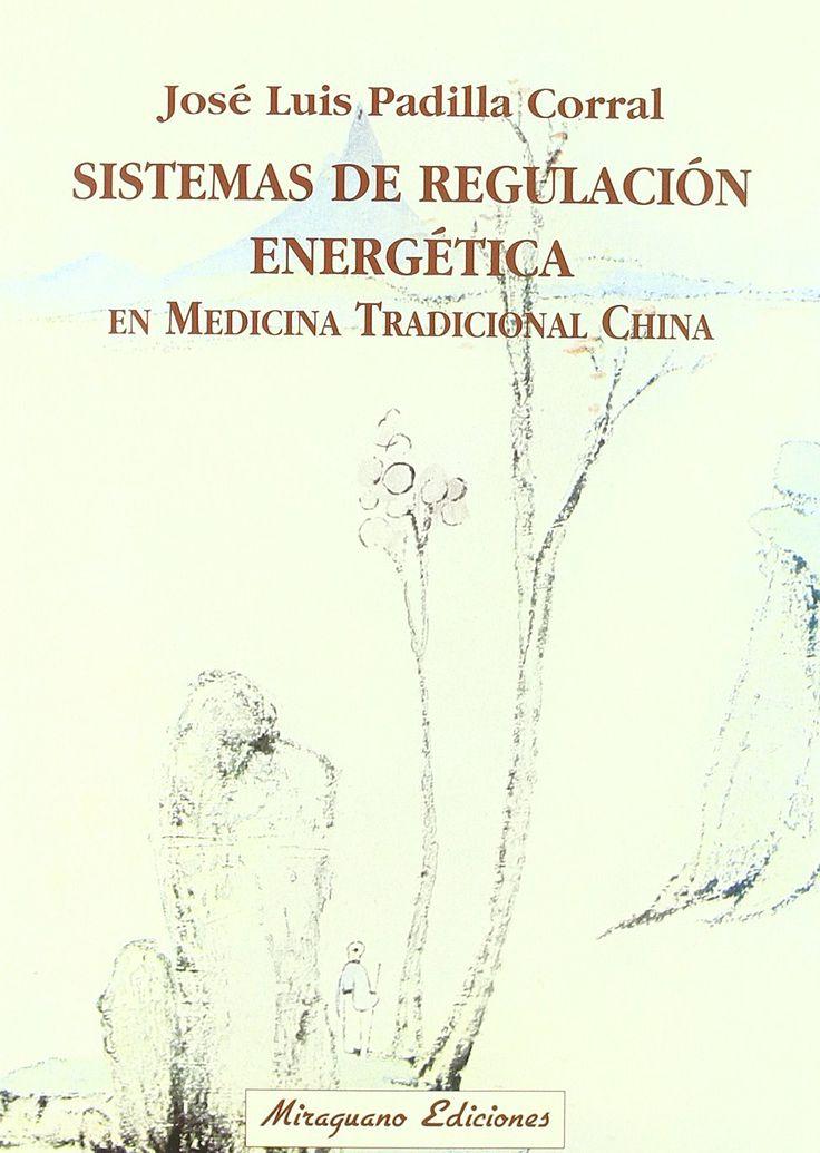 José Luis Padilla propone los remedios más sencillos y eficaces, en la prevención y en la curación, mediante la acupuntura, la moxibustión o el masaje