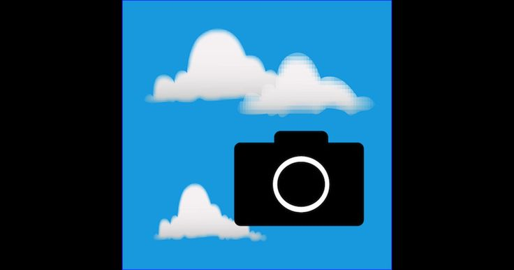 CloudWatcher on the App Store