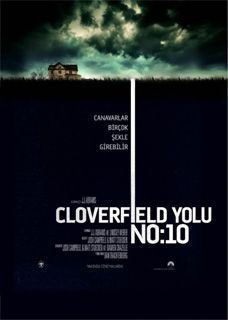 10 Cloverfield Lane Türkçe Altyazılı film izle hd - http://jetfilmizle.net/10-cloverfield-lane-turkce-altyazili-film-izle-hd.html http://jetfilmizle.net/wp-content/uploads/resimler/2016/05/cloverfield.yolu_.no_.10.film_.izle_.hd_.jpg    Bir araba kazasından sonra kurtarılan kadınuyandığında, dış dünyanın yaygın bir kimyasal saldırıdan etkilendiğini iddia iki erkek, kaldıkları barınakta dışarı çıkmak ver dışarıdan birisini girmesi yasak