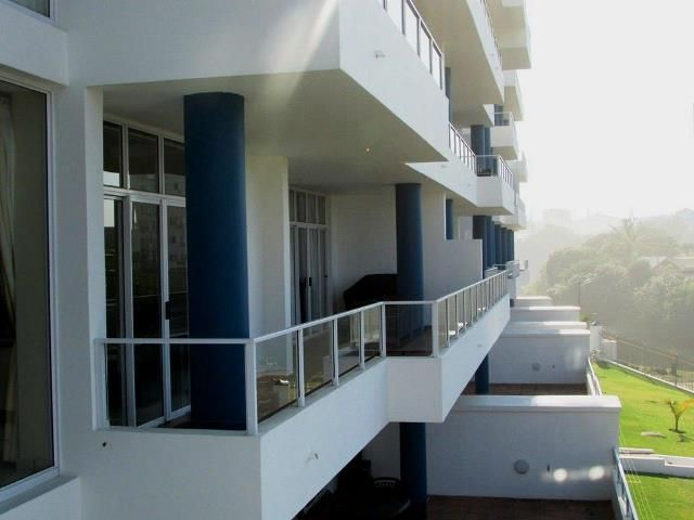 3 bedroom Apartment / Flat for sale in Margate for R 1950000 with web reference 102917693 - Proprop Hibiscus Coast
