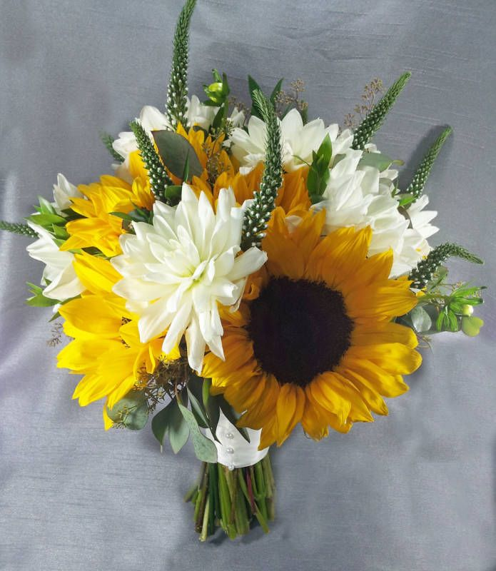 97 best images about Flowers on Pinterest | Brides ...