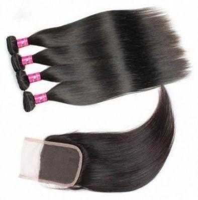 Trendy bridal hairstyles straight hair twists 65 Ideas