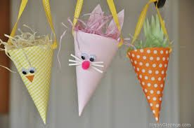 easter bunny crafts - Αναζήτηση Google