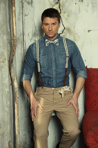 Sergey Lazarev сергей лазарев Website Promo Photo 2012 05