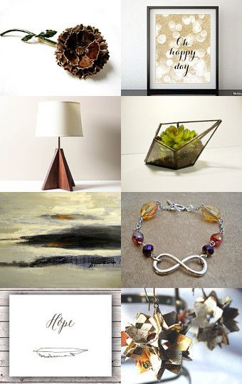 Oh happy day! by Jenn on Etsy--Pinned with TreasuryPin.com