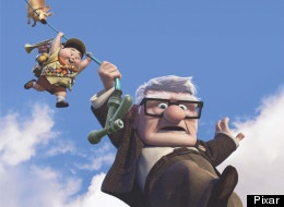Pixar Easter Eggs: Pixar Easter, Hidden Gems, Release Brave, Pixar Release, Fun Stuff, Fun Facts, Easter Eggs, Pixar Hidden, Disney Fun