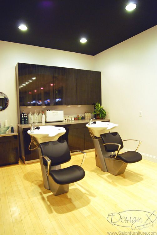 Best 25 Hair salon melbourne ideas on Pinterest Salon melbourne