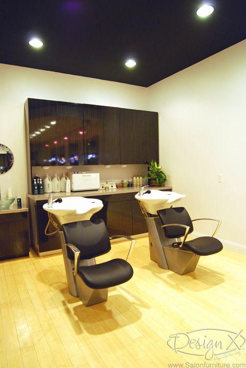 25 best ideas about blush salon on pinterest blush hair for Euphoria nail salon