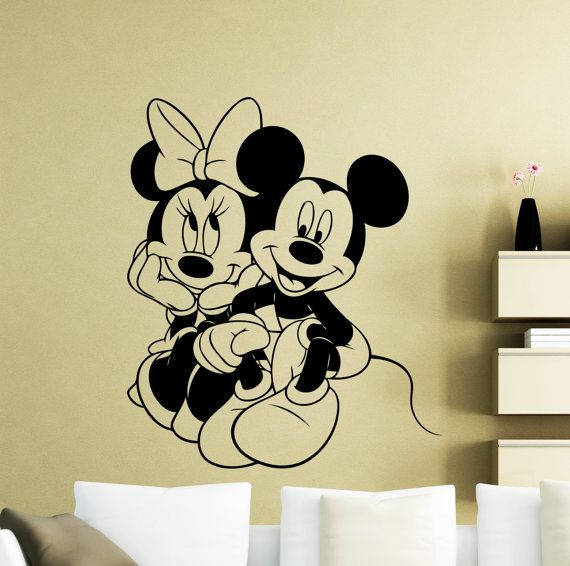 13 best images about Kids bathroom on Pinterest | Disney, Disney ...