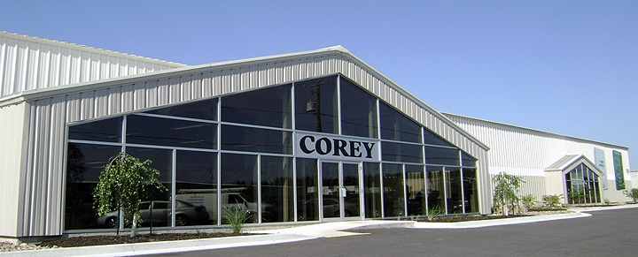 Home for corey nutrition fredericton nb canada makers of