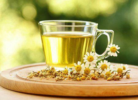Calming, Soothing, and Relaxing Herbal Teas: Home Remedies, Herbal Tea, Teas, Food, Healthy, Beauty, Chamomile Tea, Chamomiletea, Natural Remedies