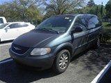 2003 Chrysler Town & Country Jacksonville, FL 2C4GP44L73R165446