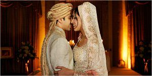 Love Marriage Specialist | Vashikaran Specialist  Love never comes again if it has gone. We reject our love partners because many hurdles...
