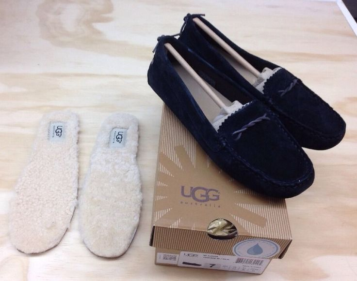 35 best UGG Australia UGGS, UGG's UGGS and more UGG Boots!! images ...