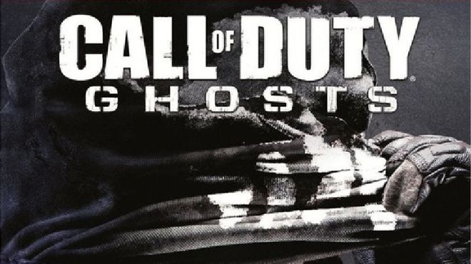 Call of Duty: Ghosts Download Free For PC Full Version - http://fps-one.com/call-of-duty-ghosts-download-free-for-pc-full-version-fps-one/