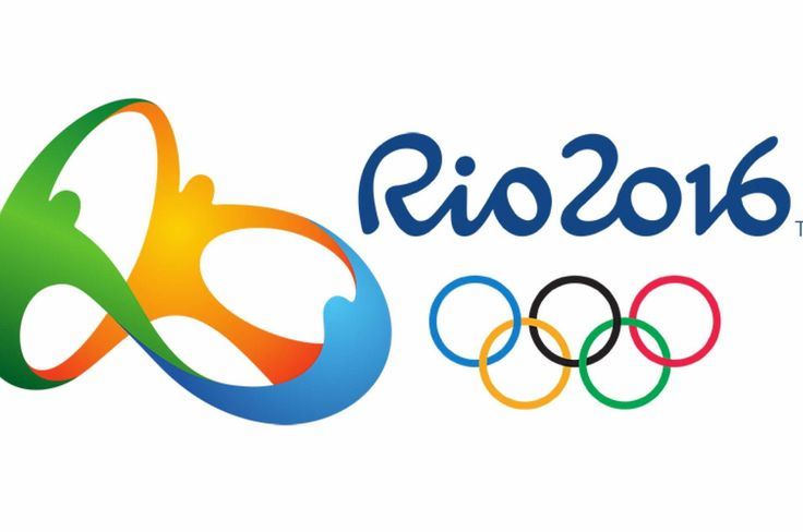 """QUIZ: Olympic sports ***************************************** Use those striking pictures of the Rio 2016 Olympic games to find the corresponding sport. To get your answers click on the """"questions details"""" button and Have fun!"""